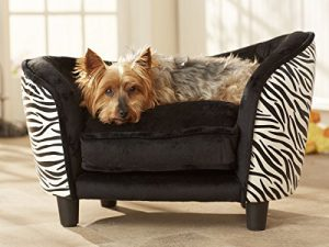 hundebetten gr e s hunde. Black Bedroom Furniture Sets. Home Design Ideas